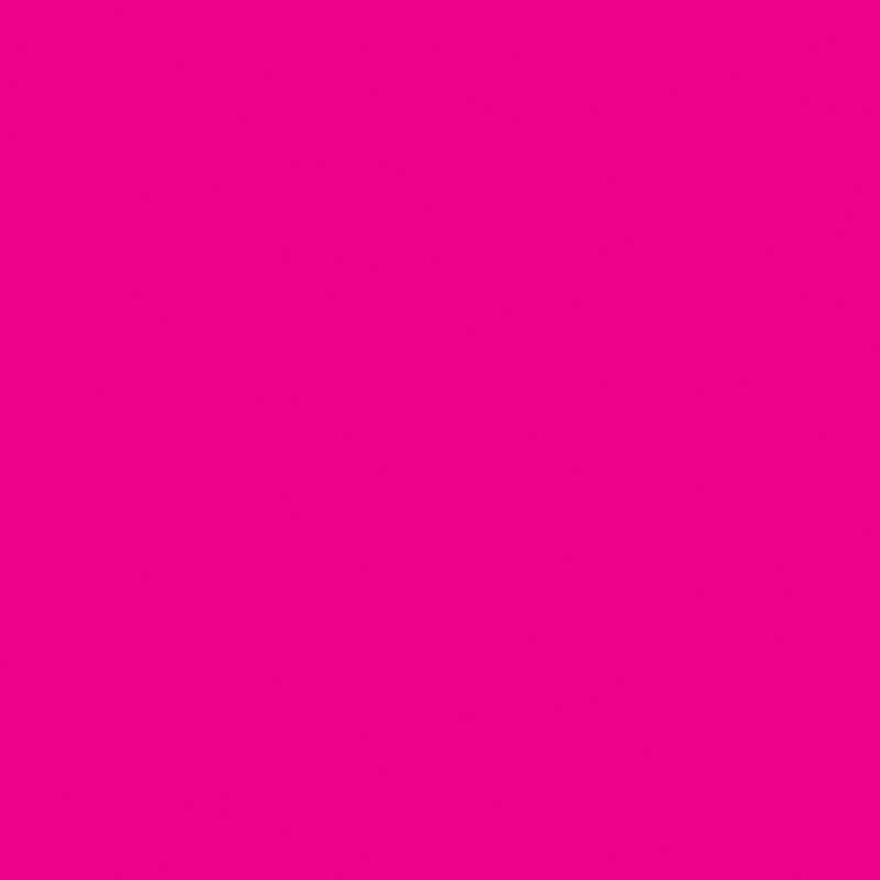 Http Photoartsmonthly Com Blog 2009 12 09 Who Owns The Color Magenta